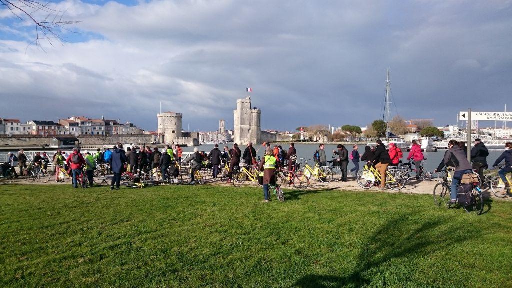 DSC_0026-ballade FUB-La Rochelle-08avril2016